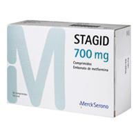 STAGID - Informação Geral | INDICE.eu - Toda a Saúde