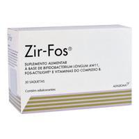 ZIR-FOS®