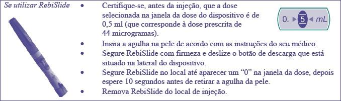 """""""REBIF®"""