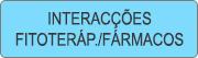 Pesquisa Fitoterápicos / Fármacos