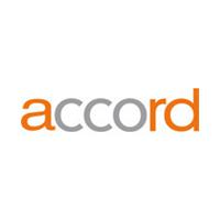 PARACETAMOL ACCORD