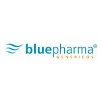 LISINOPRIL BLUEPHARMA
