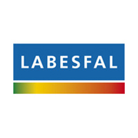 LABESFAL