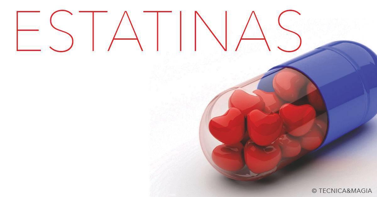 Resultado de imagem para estatinas
