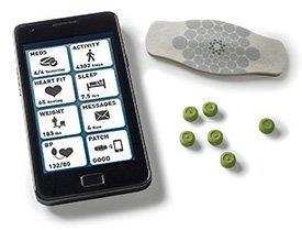 Pílula digital