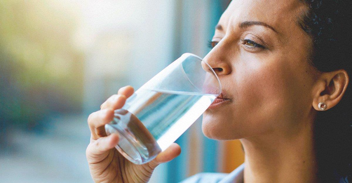 HIDRATAÇÃO - Estratégias para beber mais água | INDICE.eu - Toda a ...