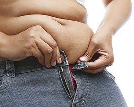 Obesidade-apertar-calças