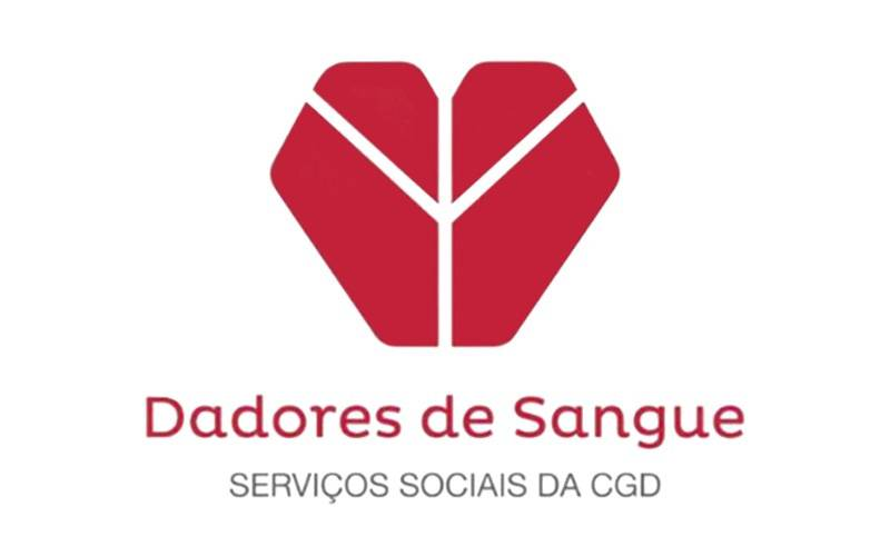 RECOLHA DE SANGUE, Guarda