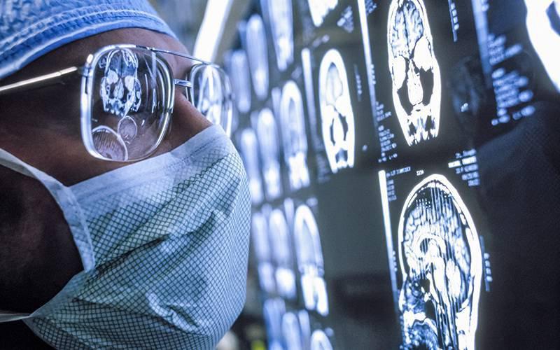 Estimulação elétrica de baixa tensão sincroniza ondas cerebrais e potencia memória