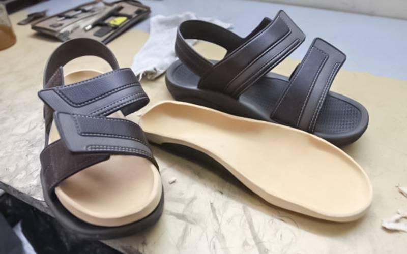 5b9beabbb3 A'RCOPEDICO lança em Espanha nova linha de calçado para diabéticos ...