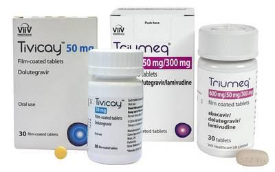 Avaliação de segurança de medicamento para o VIH na gravidez