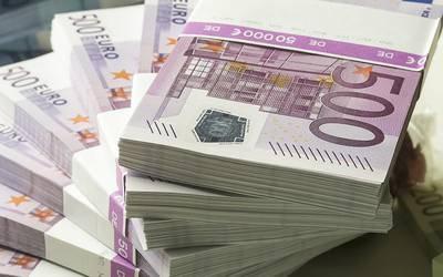 Hospitais precisam de 500 milhões de euros em equipamento