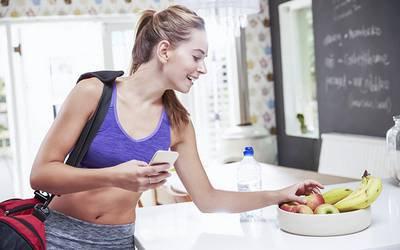 Ciência revela melhor forma de perder peso e mantê-lo