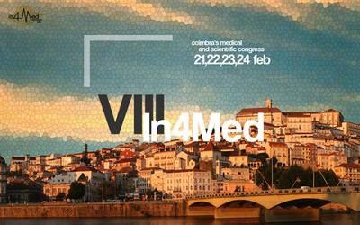 Estudantes de Medicina trazem oradores de renome a Coimbra