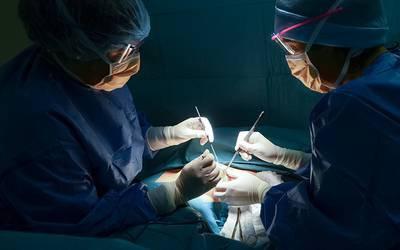 Cerca de 63% das cirurgias são realizadas em ambulatório em Portugal