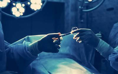 Cirurgias íntimas: está na hora de acabar com os tabus