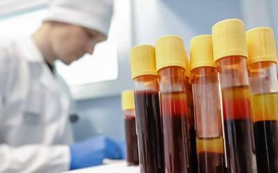 Combate à leucemia pode levar à criação de tratamentos inovadores
