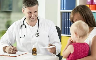 DGS divulga norma sobre deficiência de vitamina D