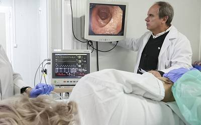 APDI lança Canal sobre Doenças Inflamatórias do Intestino