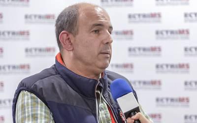 Doentes pedem maior acesso a medicamentos inovadores para a EM
