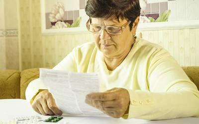 Doentes crónicos com níveis inadequados de literacia em saúde