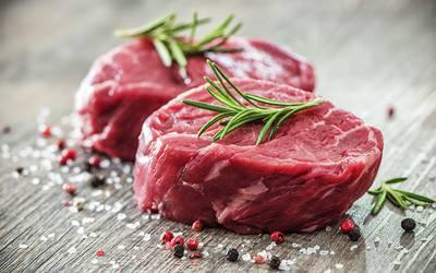 AVC associado ao consumo de vários tipos de alimentos