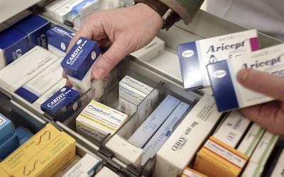 Portugueses vão poder receber medicamentos em casa em todo o país