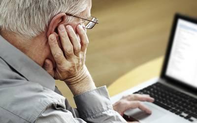 Parkinson: doentes não podem ficar sem terapia