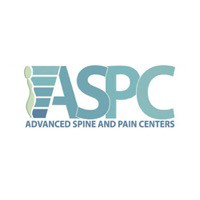 ASPC - Advanced Spine And Pain Centers