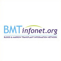 BMT InfoNet - Blood & Marrow Transplant Information Network